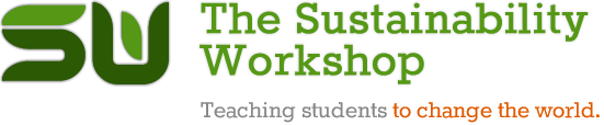 The Sustainability Workshop